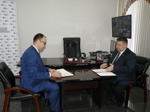 В ближайшие пять лет в инфраструктуру Карабаша предполагается вложить полтора миллиарда рублей