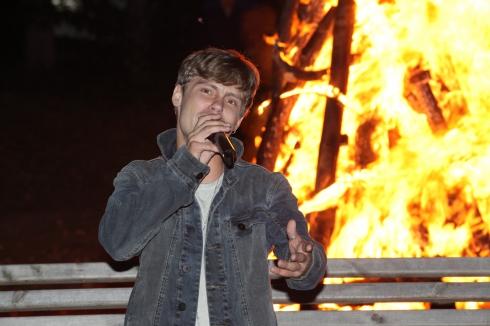 РМК собрала юных артистов Южного Урала на театральную смену