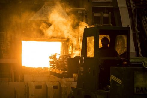 Кыштымский медеэлектролитный завод даст сотрудникам вторую специальность