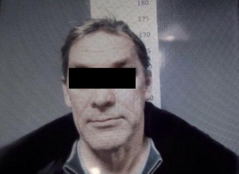 В Екатеринбурге задержали двух подозреваемых в лжеминировании метро и жилого дома